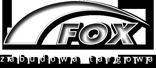 Firma Fox Logo
